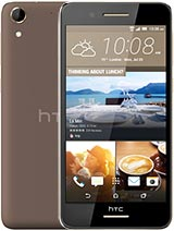 Htc desire 728 ultra edition