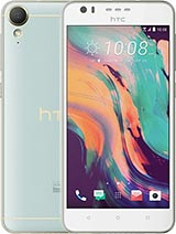 Htc desire 10 lifestyle new