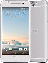Htc one a9 new