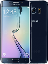 Samsung galaxy s6 edge 0