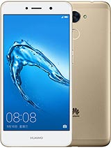 Huawei enjoy 7 plus new