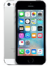 Iphone5s selection hero 2015