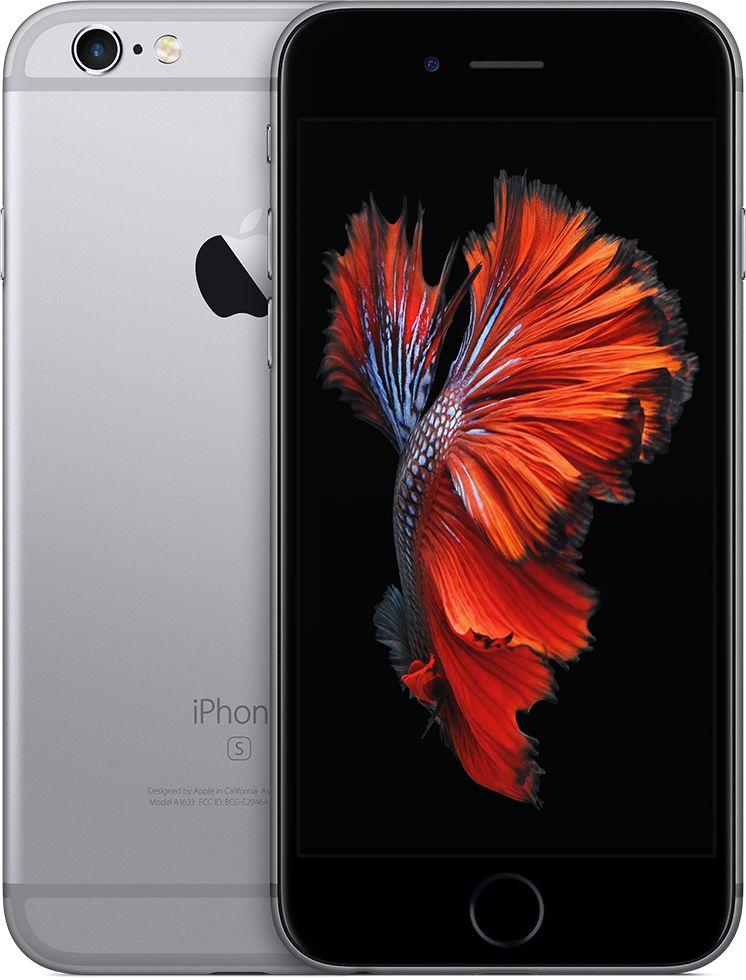 685d46fbd مواصفات أبل iPhone 6s Plus. أبل iPhone 6s Plus