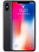 16206cea3 مقارنة بين أبل iPhone Xs Max و أبل iPhone X - عدة