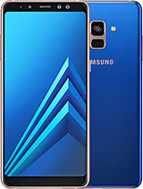 Samsung galaxy a8 plus a730f