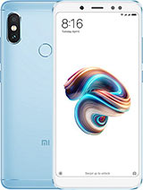 شاومي Redmi Note 5