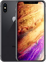 Apple iphone xs r %281%29