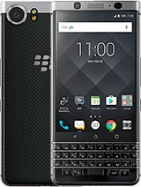 Blackberry keyone mercury