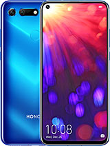 Huawei honor view 20 ofic