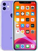 مقارنة بين أبل Iphone 11 و أبل Iphone 12 عدة