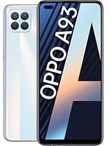 Oppo a93 1 1